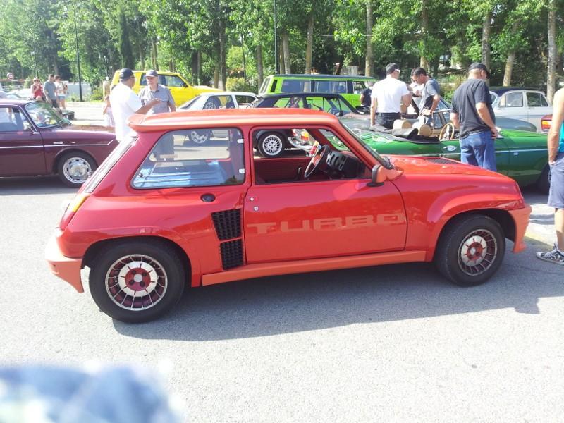 [Alain 13]  205 GTI 1L9 - 1900 - Blanc Meije - 1988 - Page 8 Grans_25