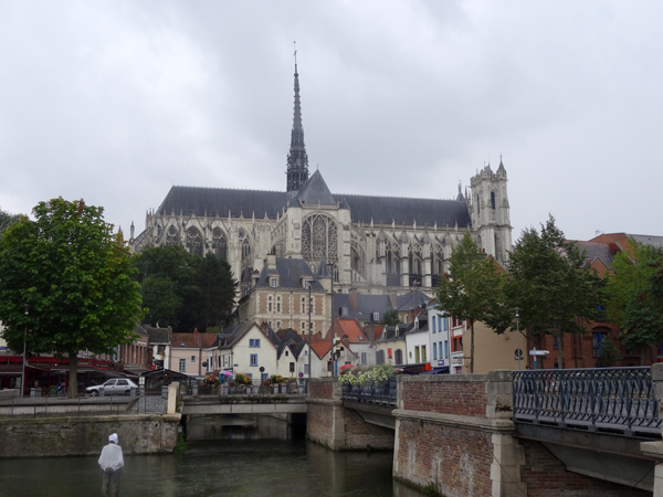 hortillonnages d'Amiens 110