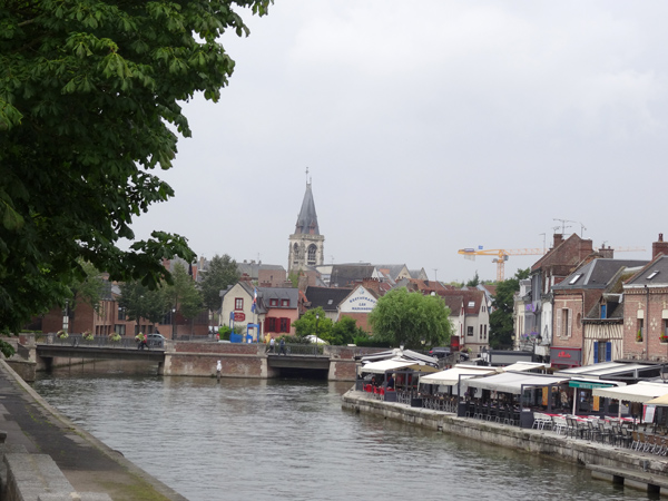 hortillonnages d'Amiens 211