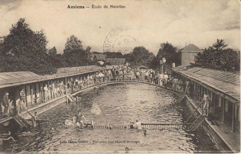 hortillonnages d'Amiens 800px-10