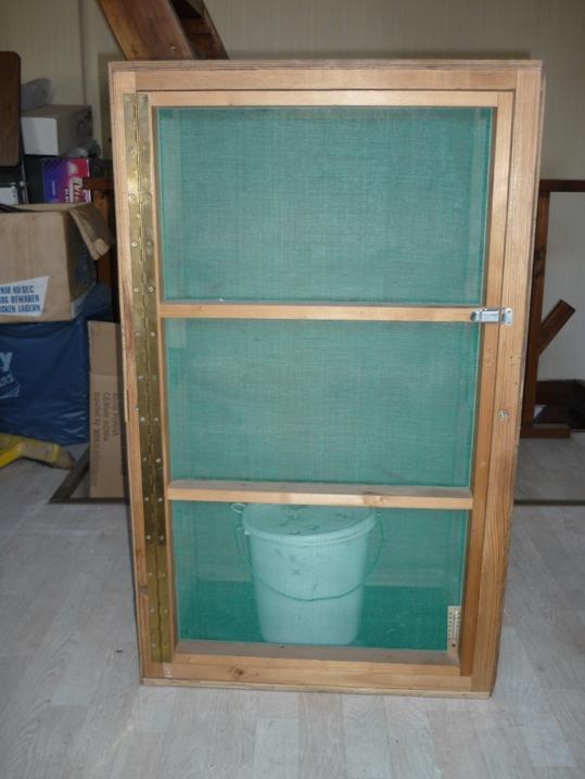 cage pour elevage P1040210