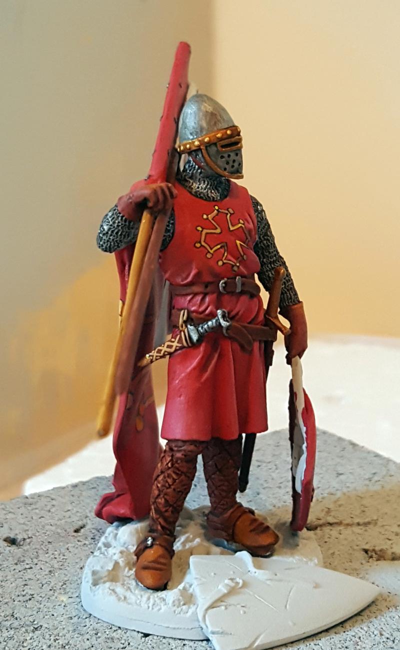Raymond VI de Toulouse - Siège de Carcassonne , Août 1209 [TERMINE] Fig_710