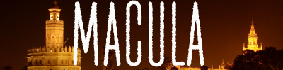 Foro gratis : Ethos Macula10