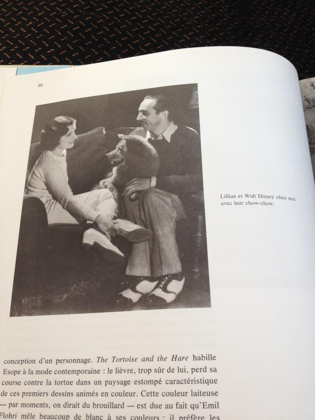Vacancier mystere : Les pères noël prennent des vacances ! [inscriptions closes] - Page 5 Img_4811