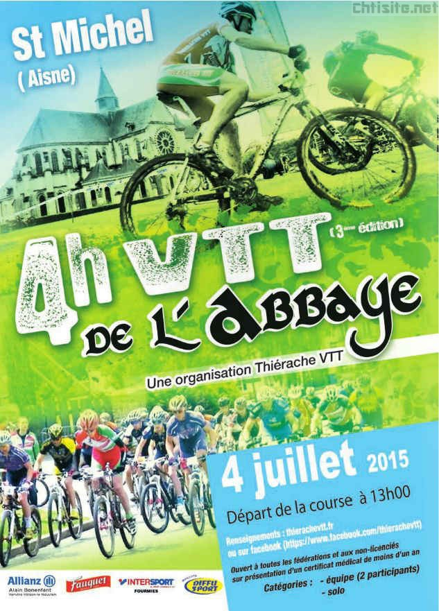4h VTT de l'Abbaye 2015 4h-vtt10