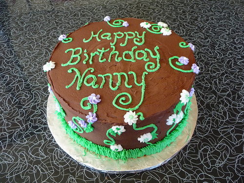 Nanny le 24 - Page 2 Happy_13