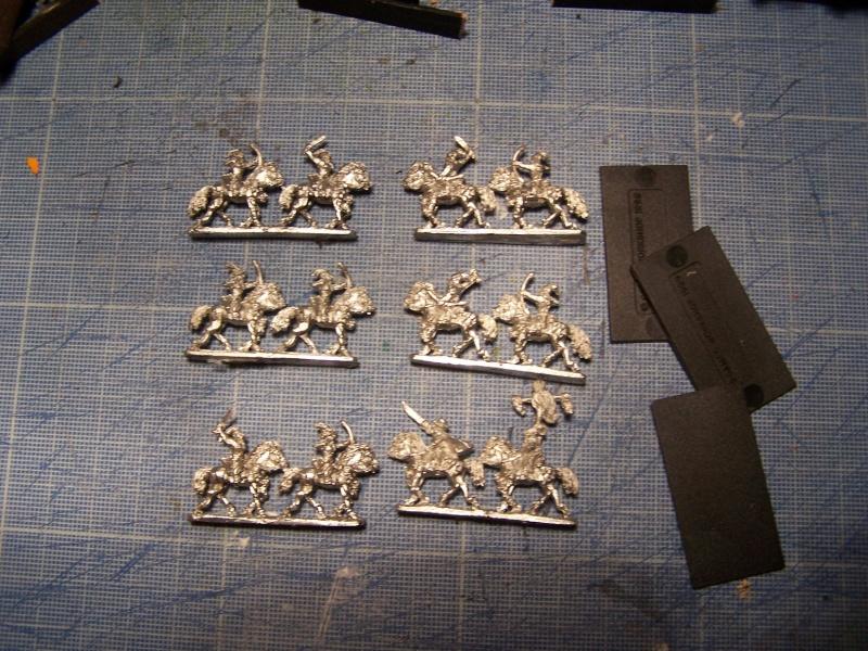 [vente] Kislev et cavaliers noirs 100_0313