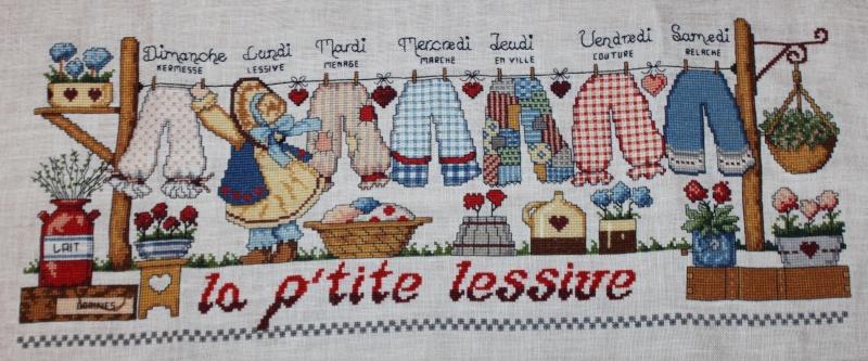 La p'tite lessive 8_1210