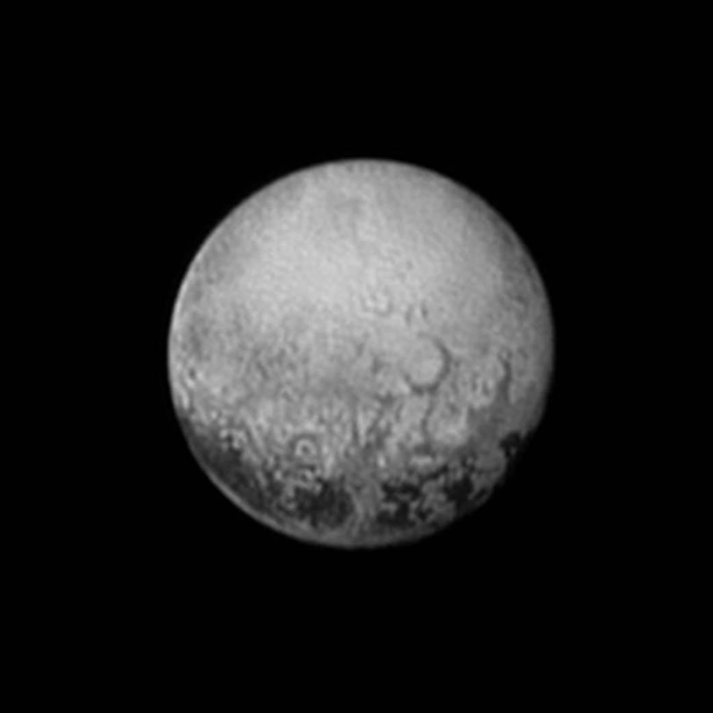 New Horizons : survol de Pluton (1/2) - Page 22 Nh-plu10