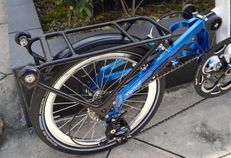 Super vélos pliables - Page 4 11822610