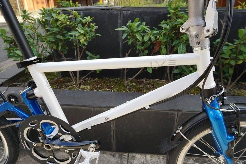 Super vélos pliables - Page 4 11825610
