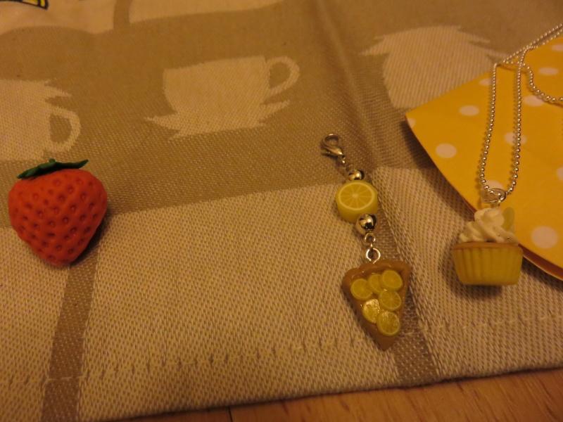 Photos - Mini SWAP Citron Fraise [7/7 photos postées] Img_9716