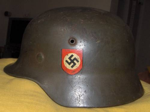 postez vos articles Waffen-SS - Page 3 00047112