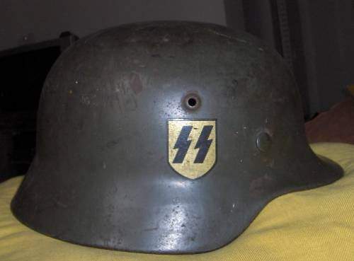 postez vos articles Waffen-SS - Page 3 00047114
