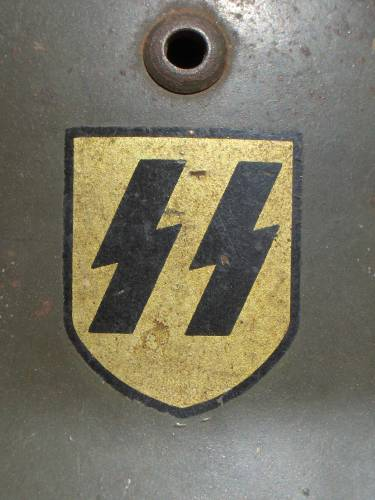postez vos articles Waffen-SS - Page 3 00047115