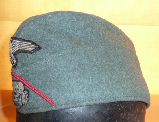 postez vos articles Waffen-SS - Page 3 P1120610
