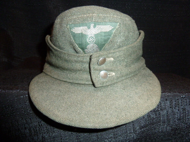 postez vos articles Waffen-SS - Page 3 P1230610