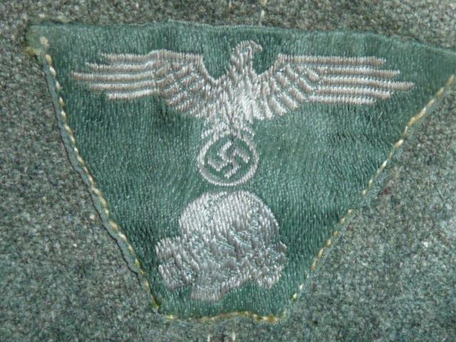 postez vos articles Waffen-SS - Page 3 P1230612