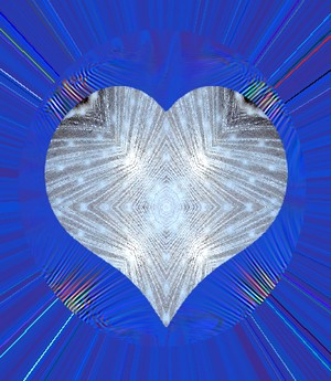 A propos de la spiritualité (extrait) Coeurs10