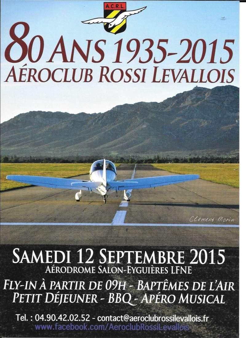 Rassemblement 80 ans Aéroclub Rossi-Levallois 80_ans10
