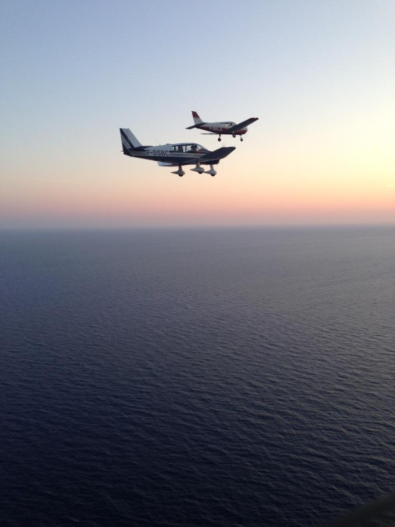JA Corsica 2015, Cap sur l'île de beauté ! Img_2714