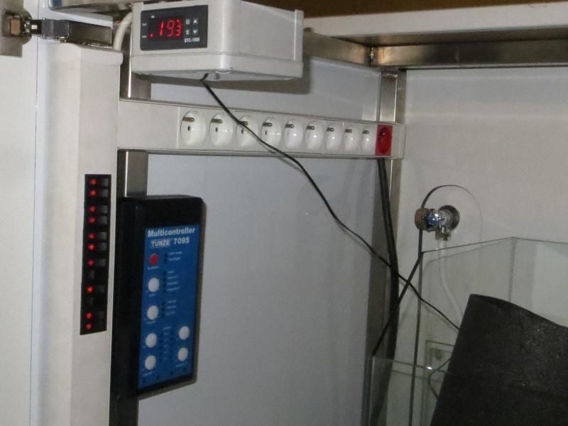 Conseils refroidissement par ventilateurs - Page 3 Img_0410