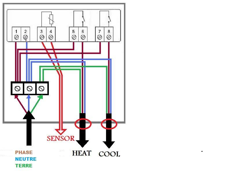 Conseils refroidissement par ventilateurs - Page 3 Url10