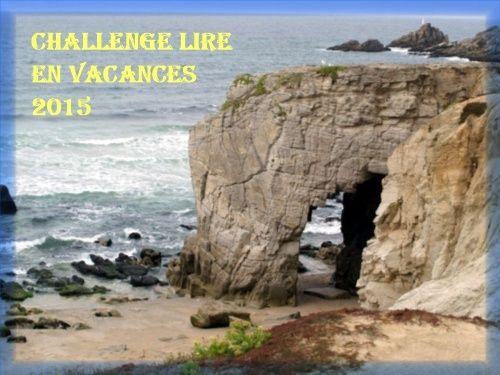 Challenge Lire en vacances [Du 1/07/2015 au 31/08/2015] 16573510