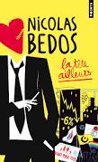 [Editions Points] La tête ailleurs de Nicolas Bedos  La_tyt10