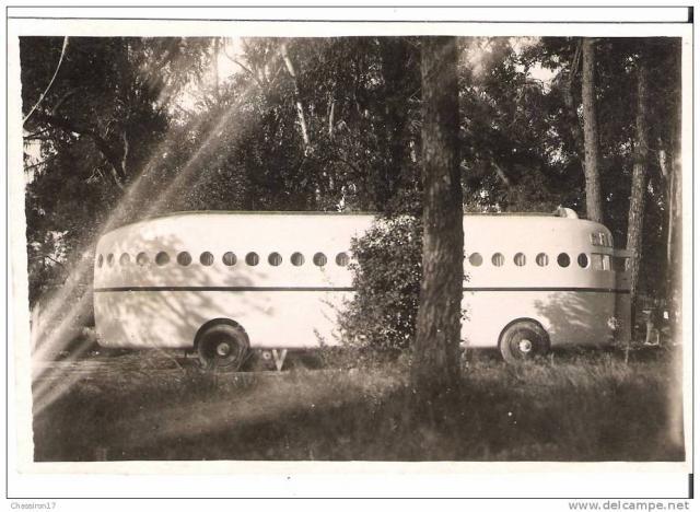 Caravaning et Camping d'antan  10_dan10