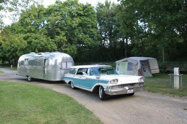 Caravaning et Camping d'antan  13_un_10