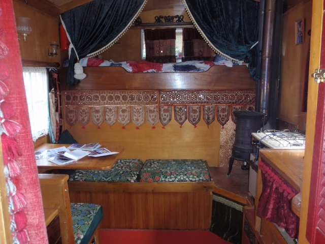 Caravaning et Camping d'antan  18_p7110