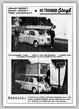 Caravaning et Camping d'antan  19_his10
