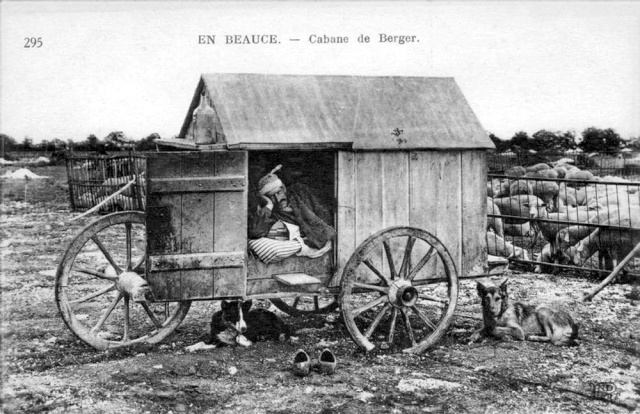 Caravaning et Camping d'antan  22_cab10