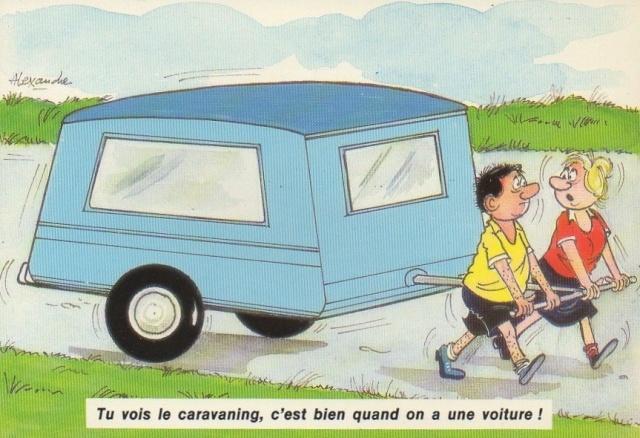 Caravaning et Camping d'antan  23_87010