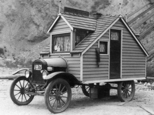 Caravaning et Camping d'antan  28_old10