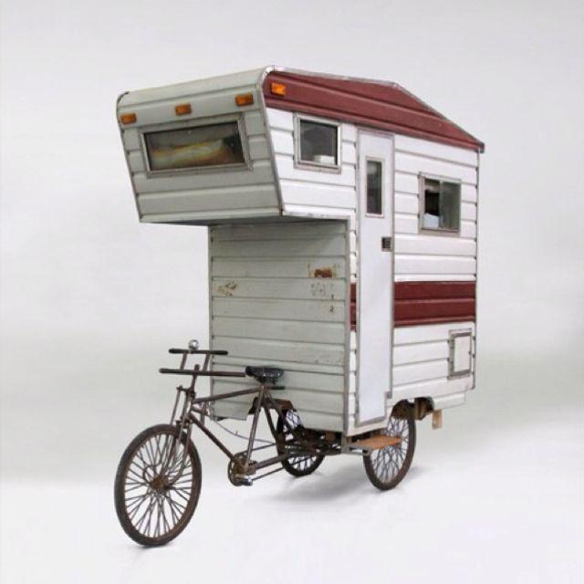 Caravaning et Camping d'antan  30_4ff10