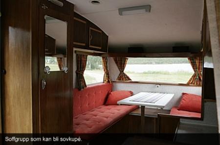 Caravaning et Camping d'antan  40_saa10