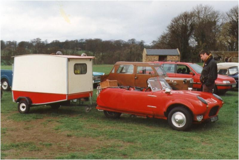 Caravaning et Camping d'antan  44_ber10