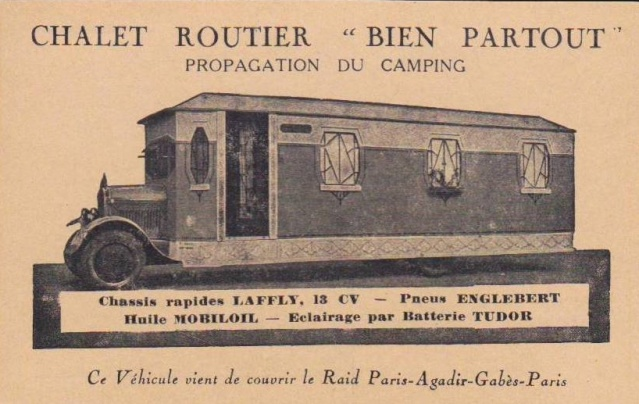 Caravaning et Camping d'antan  6_451_10