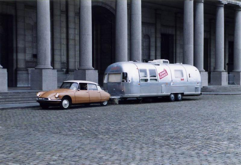 Caravaning et Camping d'antan  9b_car12