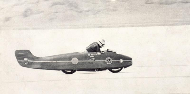 Le Cékoidon  Burt-m10