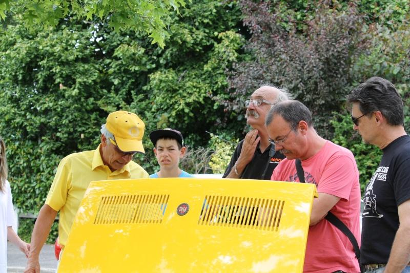 Tous à Cernay La Ville le 13 juillet 2015 [photos et souvenirs page 2] Img_6835
