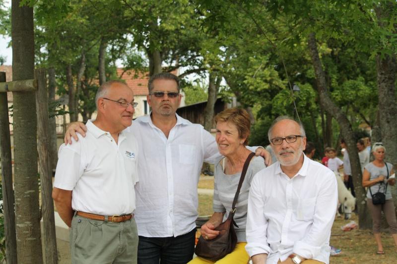 Tous à Cernay La Ville le 13 juillet 2015 [photos et souvenirs page 2] Img_6841