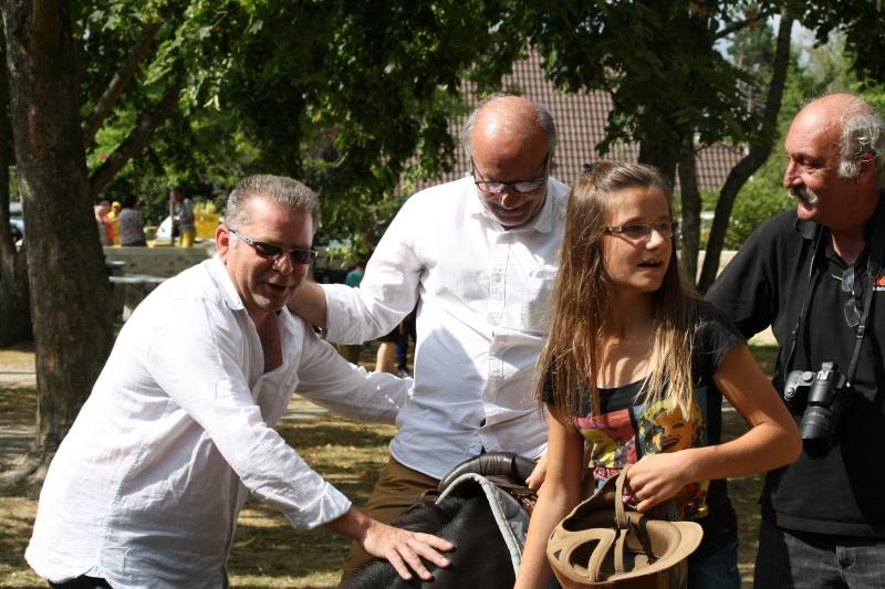 Tous à Cernay La Ville le 13 juillet 2015 [photos et souvenirs page 2] Img_6843