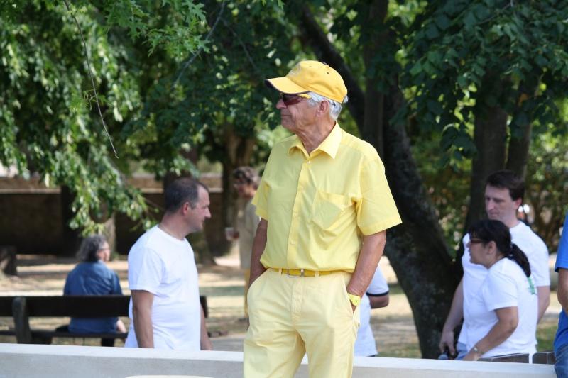 Tous à Cernay La Ville le 13 juillet 2015 [photos et souvenirs page 2] Img_6865