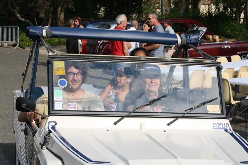 Tous à Cernay La Ville le 13 juillet 2015 [photos et souvenirs page 2] Img_6876