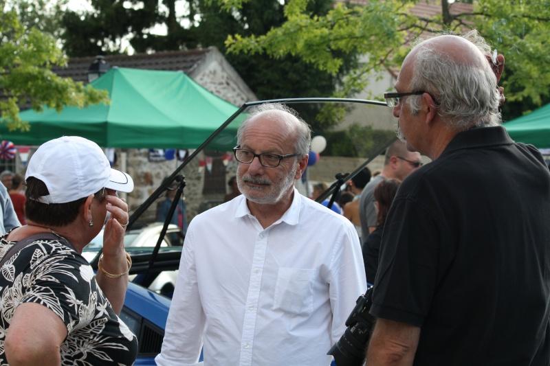 Tous à Cernay La Ville le 13 juillet 2015 [photos et souvenirs page 2] Img_6883