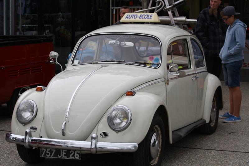 LE  MANS  Super VW Festival  24-25-26  Juillet 2015  Img_6917