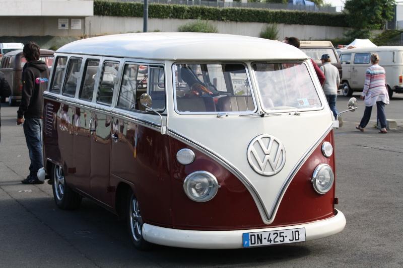 LE  MANS  Super VW Festival  24-25-26  Juillet 2015  Img_6922